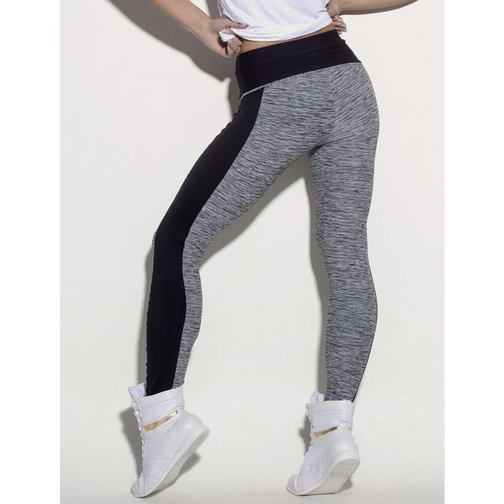 Calça Legging Essentials Superhot