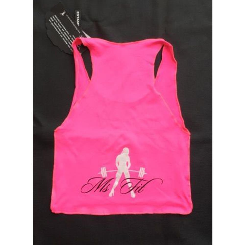 Regata Shut Up Pink Fitclothing