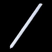 Caneta S Pen para Galaxy Tab A P350 P355 P550 P555 (Branco)