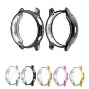 Capa Case para Samsung Galaxy Watch Active 2 40mm SM-R835 e SM-R830