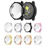 Capa Case para Samsung Galaxy Watch Active 40mm Sm-R500