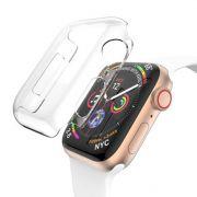 Capa Protetora de Acrílico para Apple Watch Series 4 e 5 44mm