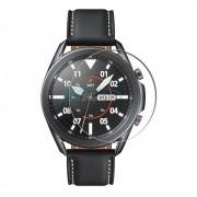 Película de Vidro compatível com Samsung Galaxy Watch 3 45mm