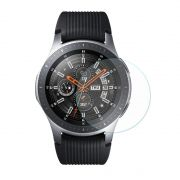 Película de Vidro para Samsung Galaxy Watch 46mm BT Sm-R800