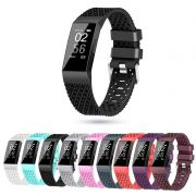 Pulseira Sport para Fitbit Charge 3 - Charge 3 SE