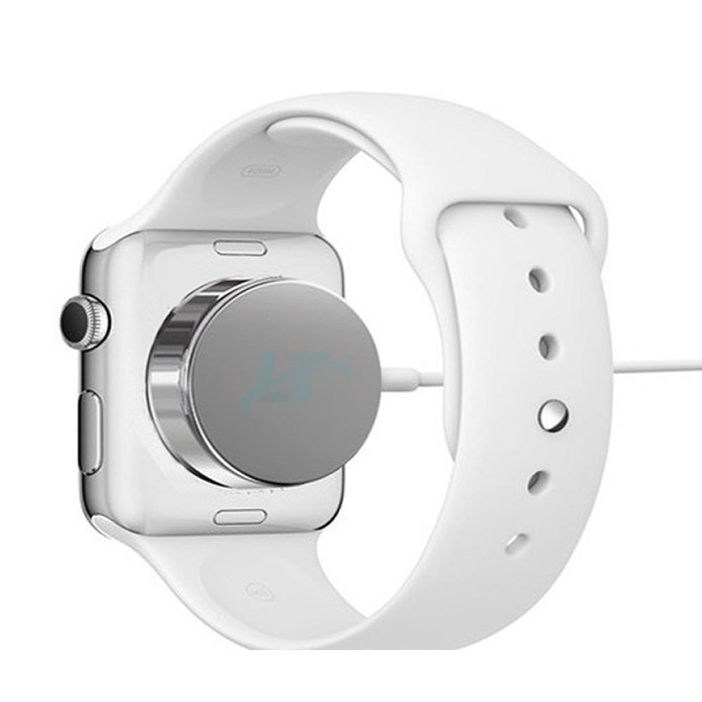 Cabo Carregador compatível com Apple Watch
