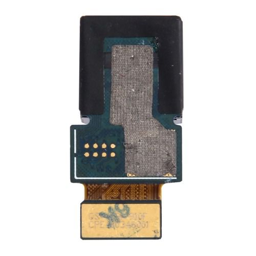 Câmera Traseira Peça Samsung Galaxy Note 4 SM-N910C N910C