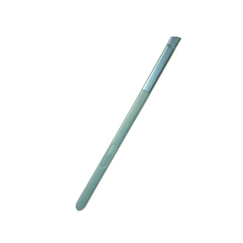 Caneta S Pen para Galaxy Tab A P350 P355 P550 P555 (Azul)