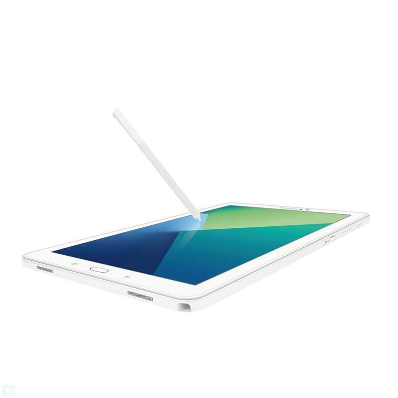 Caneta S Pen Stylus para Galaxy Tab A P580 P585 (Branca)