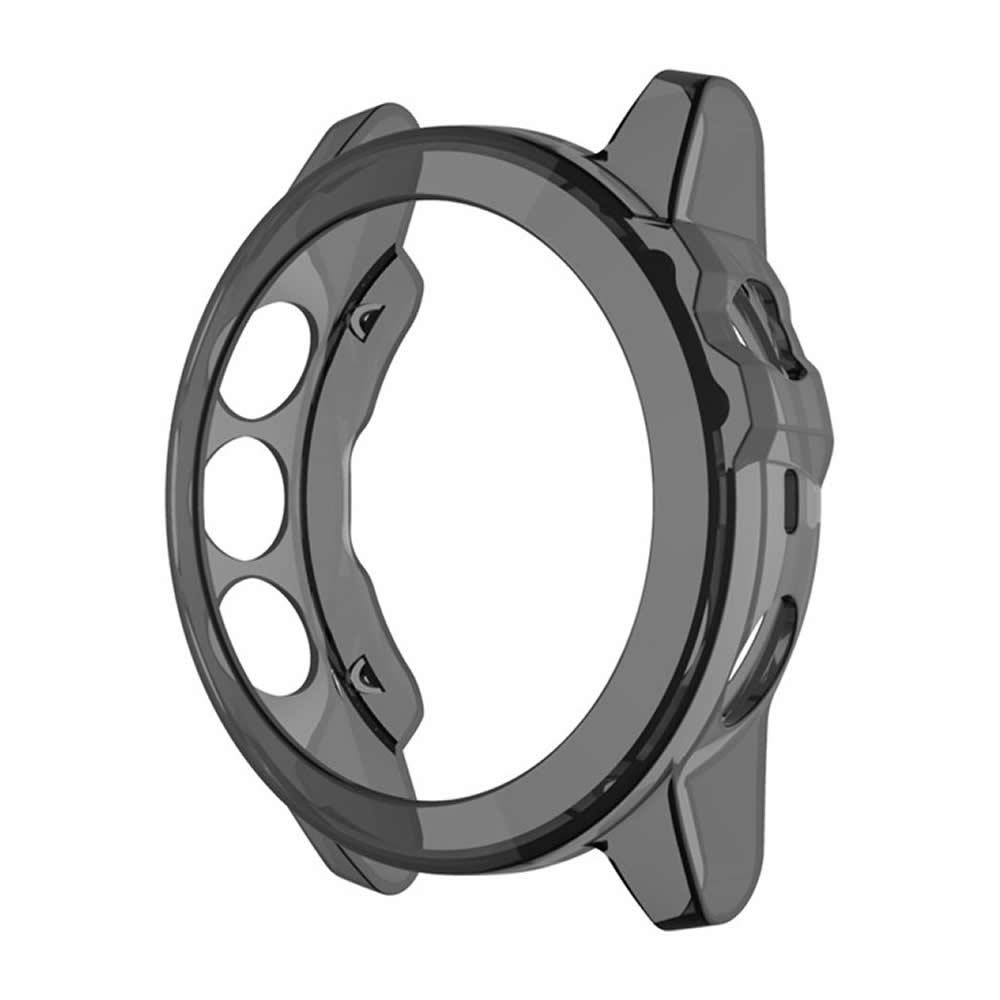 Capa Protetora - Bumper Case compatível com Garmin Fênix 6X