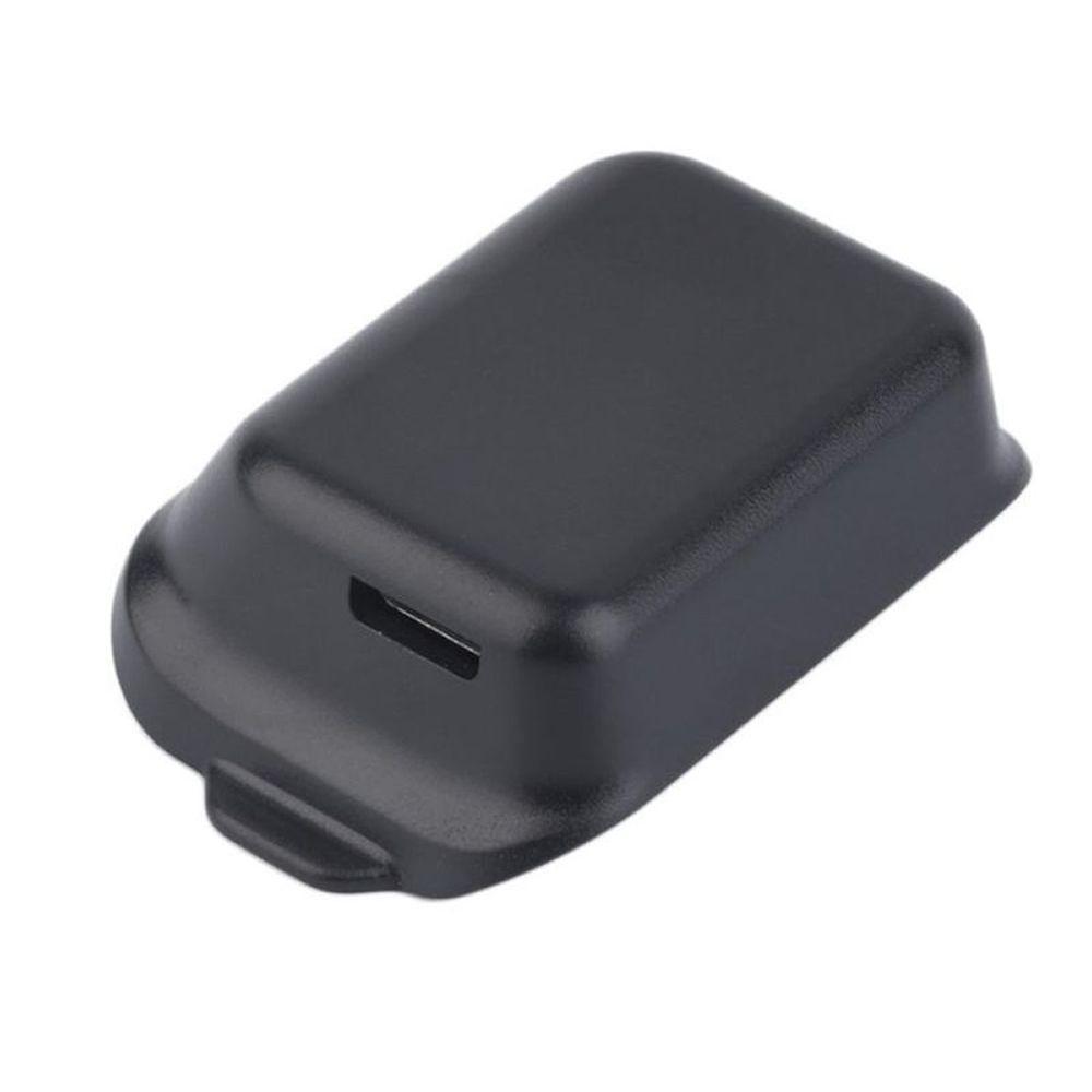 Dock Cabo Carregador para Samsung Gear 2 R381 R380
