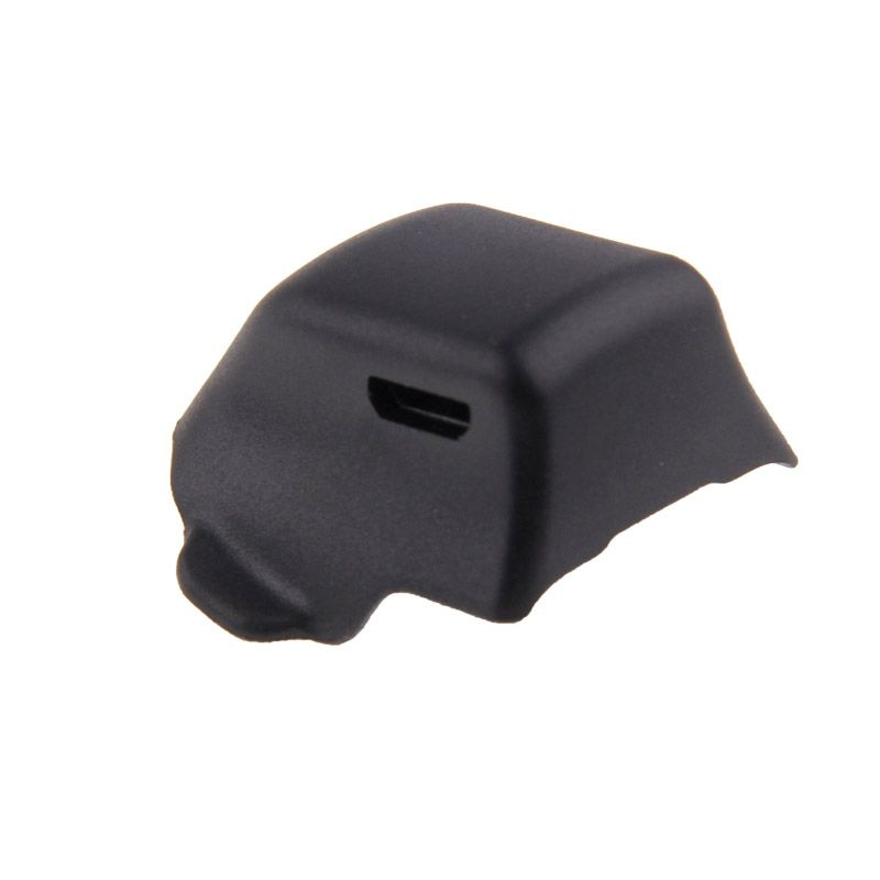 Dock Carregador para Samsung Gear Fit R350