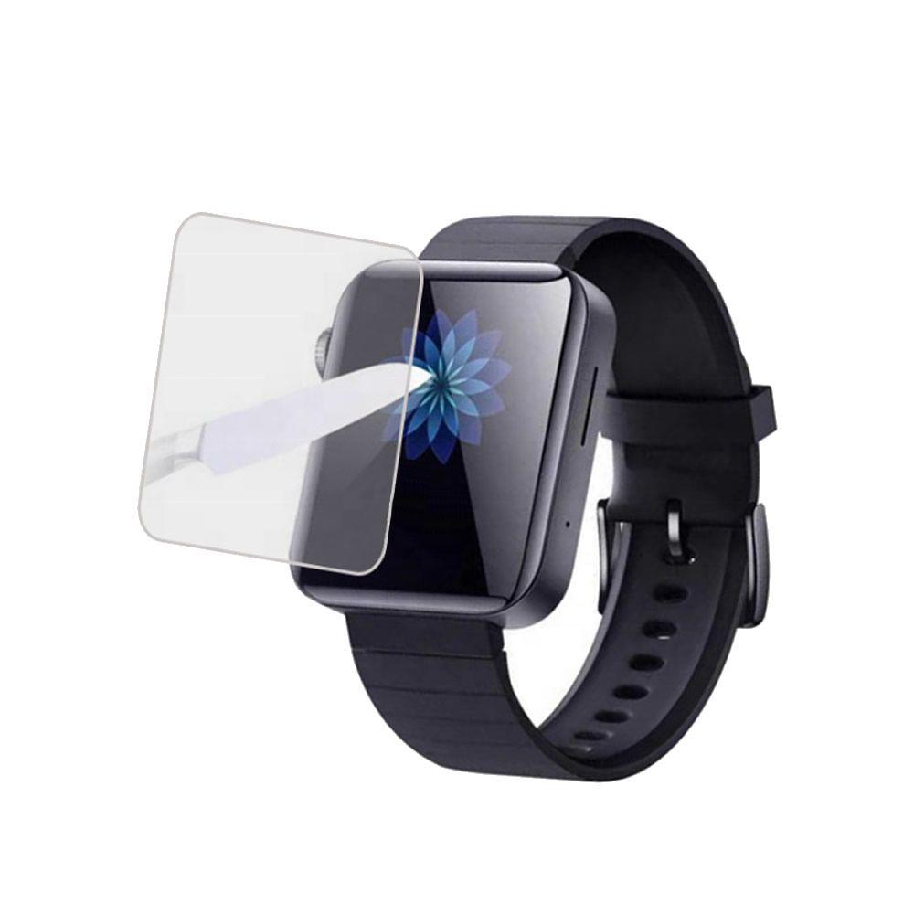 Película Adesiva Protetor de Tela para Xiaomi Mi Watch