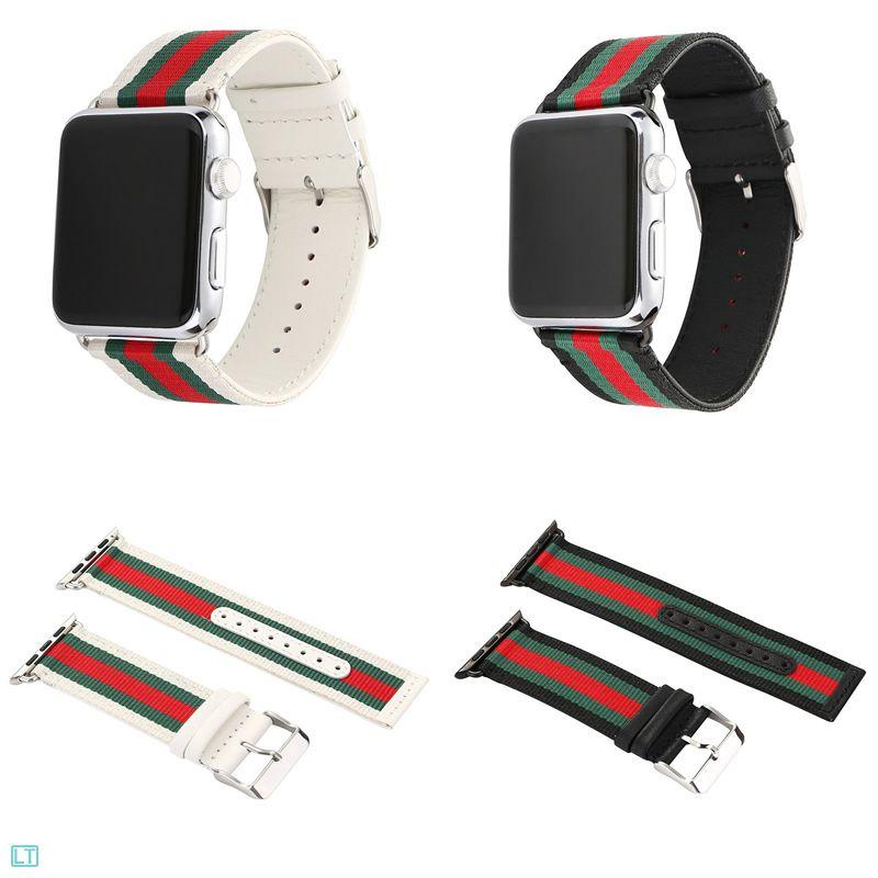 0af4df019bc Pulseira Retro Couro Apple Watch 4 44mm Apple Watch 42mm Series 1 2 3