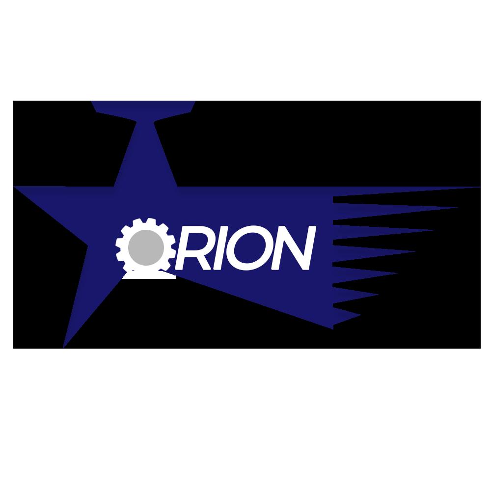 Importadora Orion