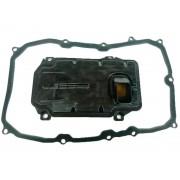 Filtro De Óleo Com Junta Do Carter Cambio Automático Tr80 Cayenne Q7 Toureg