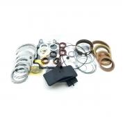 Kit Master Com Filtro Cinta Câmbio Automático Aw5040 Gm