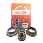 Master com kit pistão e filtro 09g Transpeed