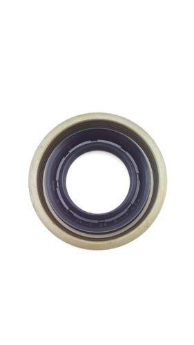 Retentor Lateral Semi Eixo Lado Esquerdo Gm 6t30