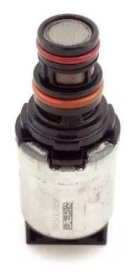 Solenoide Do Câmbio Automático 6t30 Spim Onix Captiva Cobalt