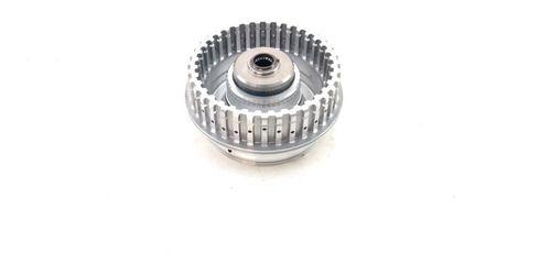 Tambor Do Câmbio Automático 6t30 Spin Onix Cruze Cobalt