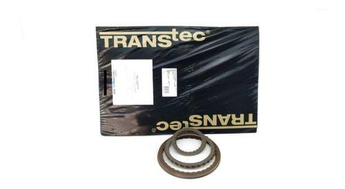 Banner Kit Câmbio Aut 6t30 Gm Cruze Cobalt Spin Transtec