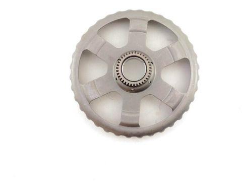 Capa Shell Engrenagem Solar Câmbio Automático 6t40 6t45