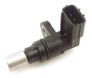 Sensor Rotação Câmbio Cvt Honda Fit Swra