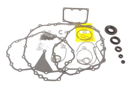 Master Kit Do Câmbio Automático Swra Honda Fit