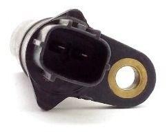 Sensor De Rotação Do Câmbio Automático Slxa Honda Civic