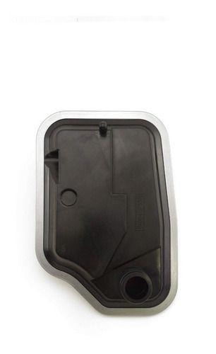 Filtro De Óleo Do Câmbio Automático Fnr5 - Ford Fusion