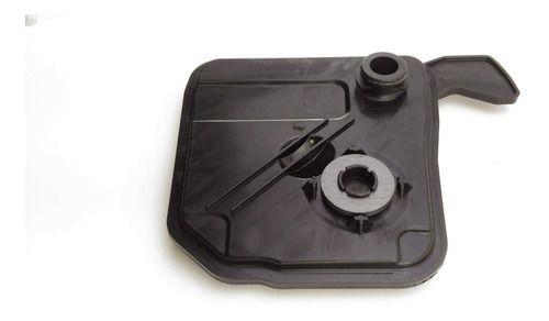 Filtro De Óleo Do Câmbio Automático Ford Fusion 2.0 6f35