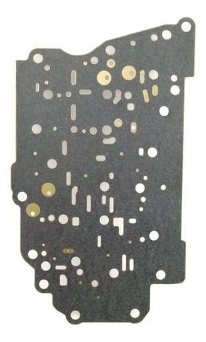Placa De Transferencia Câmbio Automático 6f35 Ford Fusion
