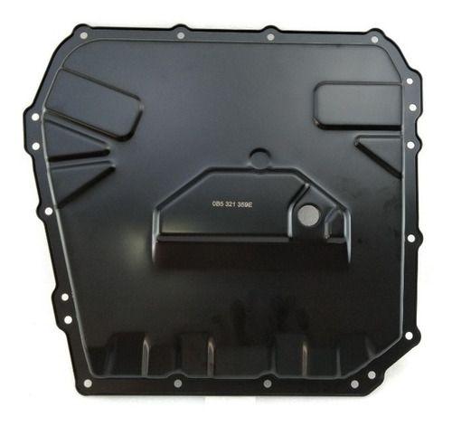 Carter Cambio Automático Dl501 0b5 Audi