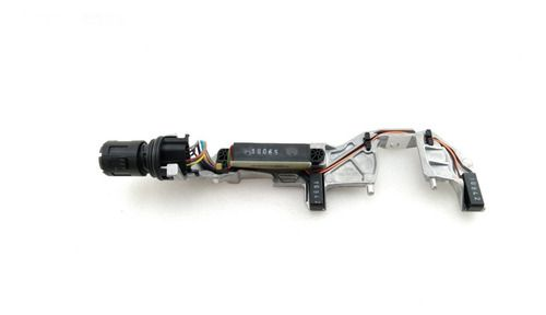 Sensor Posição Mecatrônica Cambio Aut Dl501 0b5 Dsg Audi