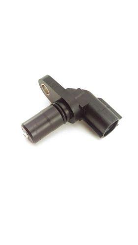 Sensor De Rotação De Entrada Corolla, Mitsubishi U341 0372le