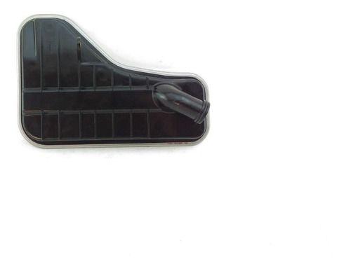 Filtro De Óleo Câmbio Automático 02e Dq250 Dsg