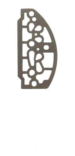 Juntas Do Bloco De Solenoide Câmbio Aut. A604 41te Transtec