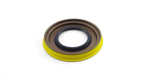 Retentor Do Conversor / Bomba De Oleo Gm 4t40/4t45
