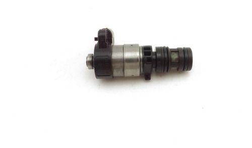 Solenóide De Pressão Do Cambio Automatico Gm 4t45e Captiva