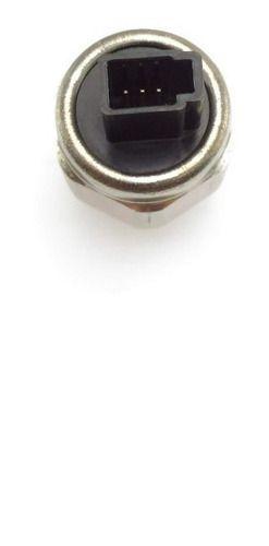 Sensor De Pressão Óleo Cambio Aut Jf011 Sentra Fluence Asx