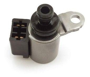 Solenoide De Mudança Do Cambio Automático Jf011 10x18-3-m