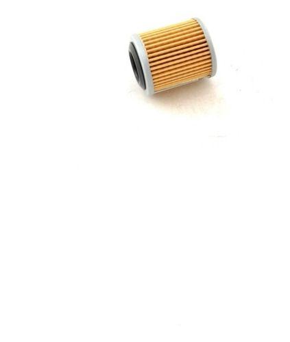Filtro De Óleo Externo Câmbio Automático Jf011e