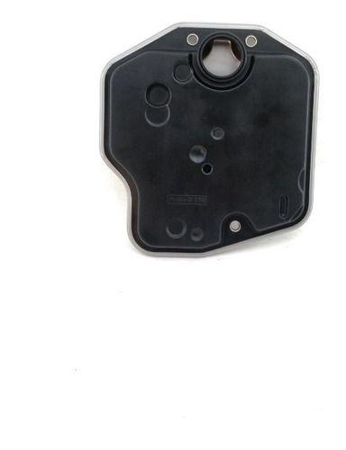 Filtro Òleo Câmbio Aut U140 Rav4 Corolla