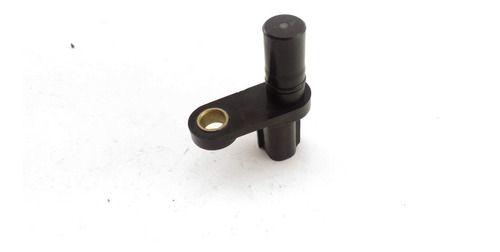Sensor De Rotação Cambio Automatico U140 Da Rav4 2003 A 2007