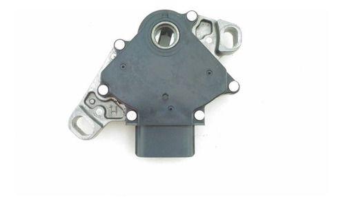 Chave Seletora Cambio Automatico U140 Rav4 2001 A 2004 8454012230