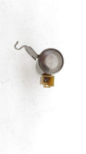 Solenoide Cambio Automatico U140 Da Rav4 Ano 2003 (alça)