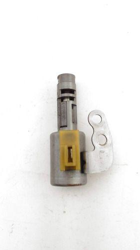 Solenoide Cambio Automatico U140 Da Rav4 Ano 2003 (sem Alça)