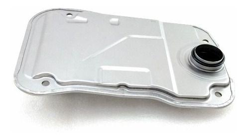 Filtro De Óleo Cambio Automático Hilux A750e A750f