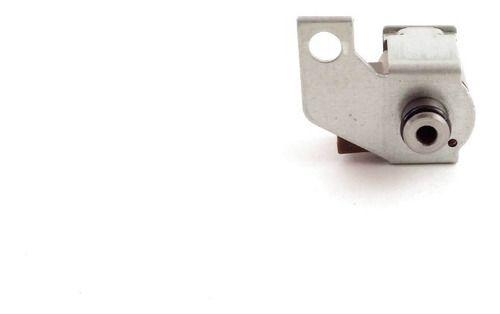 Solenoide De Mudança Câmbio Automático Aw6040le Corsa Gm